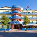 Hotel Catto