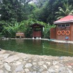 Photo of Poring Hot Springs