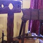 Photo of Museo Storico di Gradara