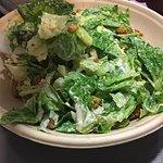 Foto van Chopt Creative Salad Company