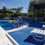 Photo of Montemar Natura Resort
