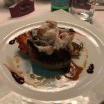 Photo of Wine & Dine