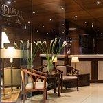 El Doral Apart Hotel