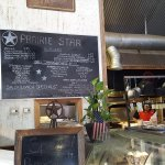 Foto di Prairie Star Inc
