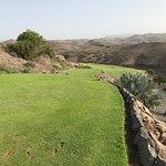 Photo de Salobre Golf and Resort