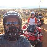 Foto di ATV and Jeep Adventure Tours