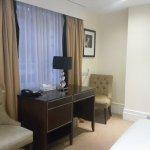 Photo of The Tophams Hotel Belgravia