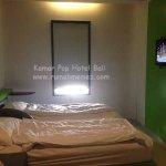 Imagen de POP! Hotel Kuta Beach