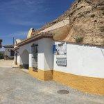 Photo of La Cueva Del Paladar