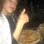 Foto de La Otra Pizza y Pasta