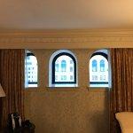 Photo of Omni San Francisco Hotel