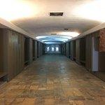 Foto de Nafplia Palace Hotel