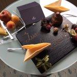 Photo de Hilton Dresden Hotel