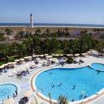 Photo of MUR Hotel Faro Jandia & Spa