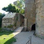 Photo of Chateau de Brancion