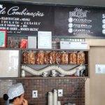 Photo of San Paolo Gelato Gourmet