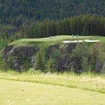 Foto de Greywolf Golf Course