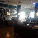 Photo de Velamar Budget Boutique Hotel