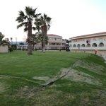 Photo of Cephalonia Palace Hotel