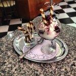 Samero's Icecream Paradise Foto