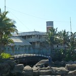 Photo of uShaka Marine World