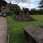 Photo of Ribchester Roman Museum