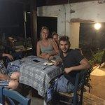 Φωτογραφία: Ψαροταβέρνα Το Μουράγιο