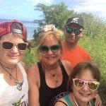 Photo de Moana Adventure Tours