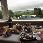 Castleview Bed & Breakfast