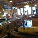 Φωτογραφία: Montana's BBQ & Bar