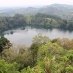 Foto de Uganda Crater Lakes Tours