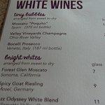 Ele Cake Bistro and Wine Bar