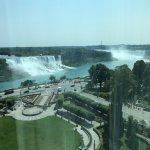 Photo de Sheraton on the Falls