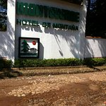 Photo of Monteverde Hotel de Cabanas