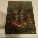 Foto de Museo Episcopal de Vic