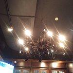 Photo of White Horse Pub