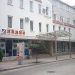 Photo de Lidiya Hotel