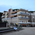Photo of Hostal la Fosca