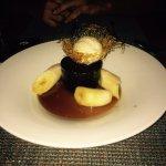 Foto di Veya Restaurant
