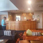 Photo of Aspect Hotel Kilkenny