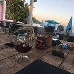 Photo de South Beach Marbella