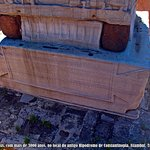 Photo of Obelisk of III. Tutmosis