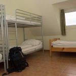 Bilde fra Wanderlust Hostel