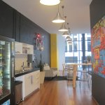 Photo de Pensione Hotel Sydney - by 8Hotels