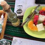 Photo of Cactus Taverna