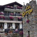 Photo of Hotel-Apart & Restaurant La Gorge
