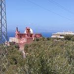 Photo of Villa Clermont