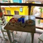 Foto di Tribu Hostel