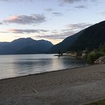 Photo of Harrison Hot Springs Resort & Spa