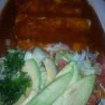 Bild från El Rio Mexican Cuisine